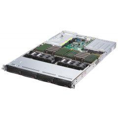 Ultra A+ Server 1023US-TR4