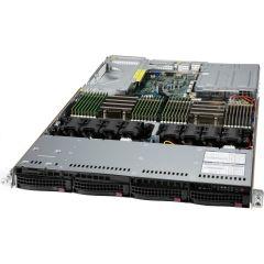 Ultra A+ Server AS-1024US-TRT