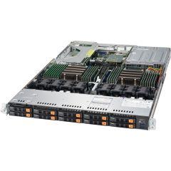 Ultra A+ Server 1123US-TN10RT