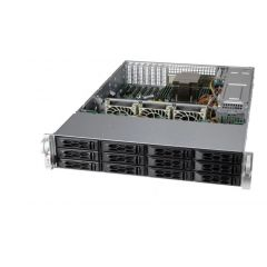UP A+ Server AS-2014S-TR