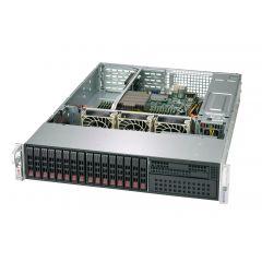 WIO A+ Server 2113S-WTRT