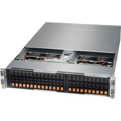 BigTwin A+ Server 2123BT-HNR