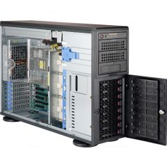 A+ Server 4023S-TRT