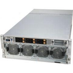 GPU A+ Server AS-4124GO-NART+