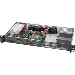 A+ Server 5019D-FTN4