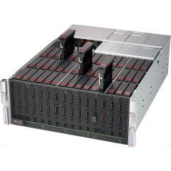 JBOD storage SuperChassis 946LE1C-R1K66JBOD