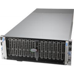 Storage Chassis CSE-947HE1C-R2K05JBOD