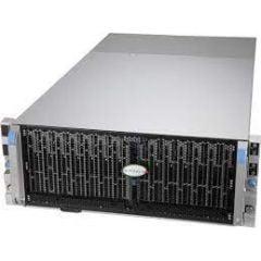 Storage Chassis CSE-947SE2C-R1K66JBOD
