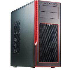 High level AMD 2D/3D station