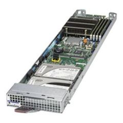 MicroBlade Server MBI-310T-4T2N