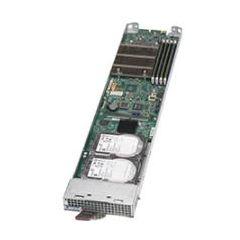 MicroBlade Server MBI-6119M-T2N