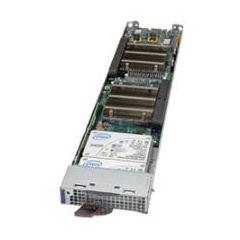 MicroBlade Server MBI-6219M-2N