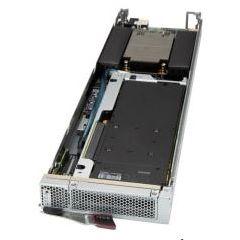 GPU SuperBlade Server SBA-4119SG