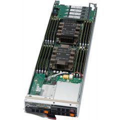 SuperBlade Server SBI-4129P-T3N