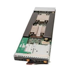 SuperBlade Server SBI-420P-4T2N