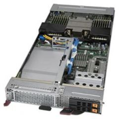 SuperBlade Server SBI-610P-1C2N