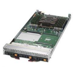 SuperBlade Server SBI-6119P-T3N