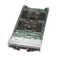 SuperBlade Server SBI-6129P-T3N