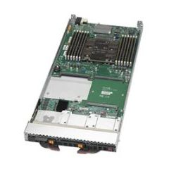 SuperBlade Server SBI-6419P-C3N