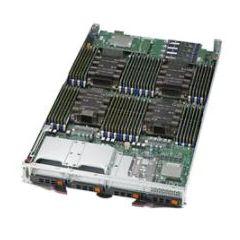 SuperBlade Server SBI-8149P-C4N