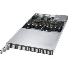 SuperStorage 1029P-NEL32R
