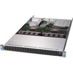 SuperStorage 1029P-NES32R