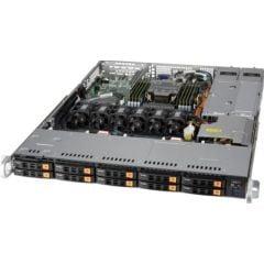 SuperStorage SSG-110P-NTR10