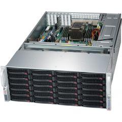 SuperStorage 5049P-E1CTR36L