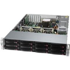 SuperStorage SSG-520P-ACTR12L