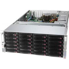 SuperStorage SSG-540P-E1CTR36H