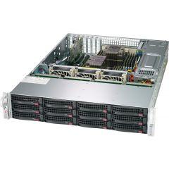 SuperStorage 6029P-E1CR12T
