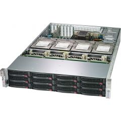 SuperStorage 6029P-E1CR16T