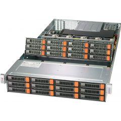 SuperStorage 6029P-E1CR24L