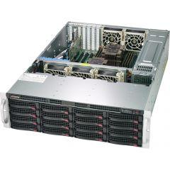 SuperStorage 6039P-E1CR16L