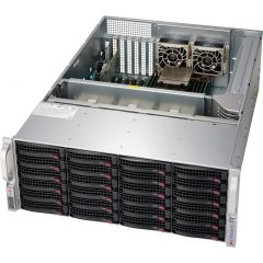 SuperStorage 6049P-E1CR24H