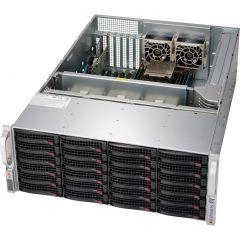 SuperStorage 6049P-E1CR24L