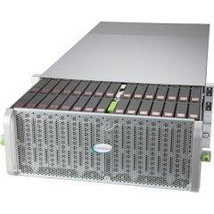 SuperStorage SSG-6049SP-E1CR60
