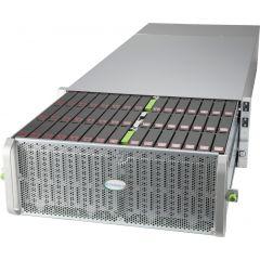 SuperStorage SSG-6049SP-E1CR90
