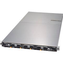 MegaDC SuperStorage SSG-6119P-ACR12N4L