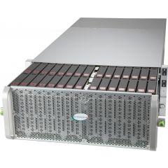 SuperStorage SSG-640SP-DE2CR60
