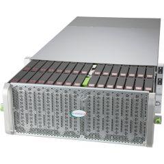 SuperStorage SSG-640SP-E1CR60