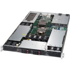 GPU SuperServer 1029GP-TR