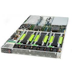 GPU SuperServer 1029GQ-TRT