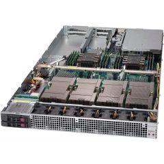 GPU SuperServer 1029GQ-TVRT