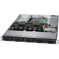 WIO SuperServer 1029P-WT