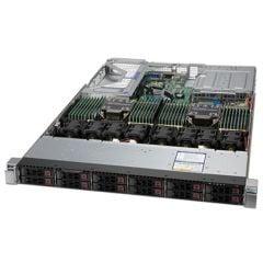 Ultra SuperServer SYS-120U-TNR