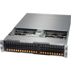 BigTwin SuperServer SYS-220BT-HNC9R