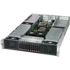 GPU SuperServer 2029GP-TR