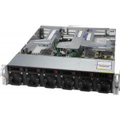 Ultra SuperServer SYS-220U-MTNR