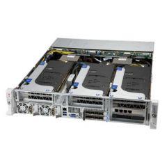 Hyper SuperServer SYS-220HE-FTNRD
